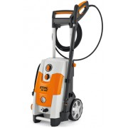 Curatator Stihl RE 143