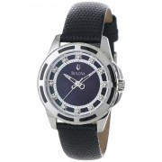 Ceas dama Bulova 98P118 Quartz Dress Collection