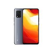 XIAOMI Mi 10 Lite - 64 GB Grijs 5G