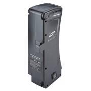 Samsung Ersatzakku Side Click mit Gehäuse für Elektrofahrrad Li-Ionen 36V/ 12,8Ah (461Wh)