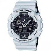 Мъжки часовник Casio G-Shock GA-100L-7AER