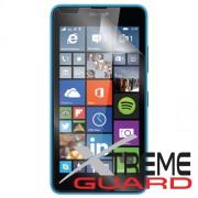 Защитно Фолио Screen Protector За Microsoft Lumia 640 XL