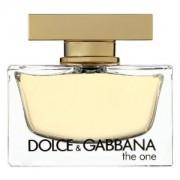 Dolce & Gabbana The One Eau de Parfum Spray 75ml БО за жени
