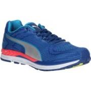 Puma Speed 600 S IGNITE Outdoors For Men(Blue)