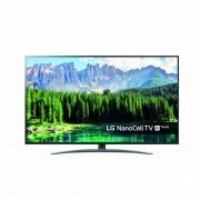 LG Smart-TV LG 55SM8500 55'''' 4K Ultra HD LED WiFi Svart