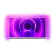 PHILIPS 70PUS8545/12 televizor, UHD, Smart TV, Wi-Fi