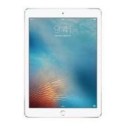 Apple iPad Pro 9.7 128 GB Wifi + 4G Oro Rosa Libre