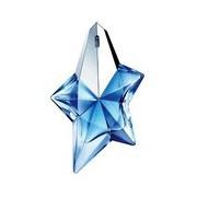Angel les etoiles eau de parfum não-recarregável 50ml - Thierry Mugler