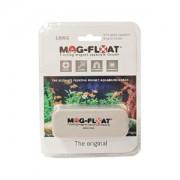 Mag-Float Aquarium Cleaner - Glas - Long