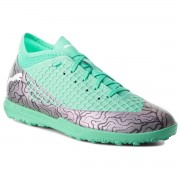 Обувки PUMA - Future 2.4 Tt 104841 01 Col Shift/Green/White/Black