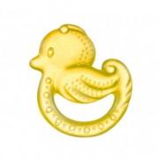 CANPOL BABY Glodalica duck 2/826