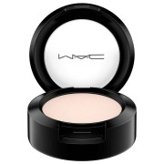 MAC Matte 2 Eyeshadow Blanc Type Small Lidschatten 1.5 g