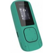 MP3 Player Energy Sistem Clip 8GB Mint