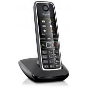 Phone, Gigaset C530, DECT (1015095)
