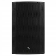 Mackie Thump15BST Advanced Powered Loudspeaker