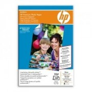 Hartie Foto HP Photo Premium Glossy 10x15cm Q1991HF