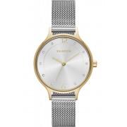 Дамски часовник Skagen Anita - SKW2340