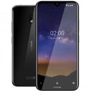 "Nokia 2.2 16 GB 5.71 ""(14.5 cm)Dual-SIM Android™ 9.0 13 MPix Crna"