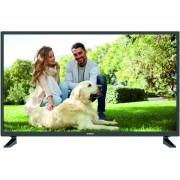 """Televizor LED Samus LE32D1, 80 cm (32""""), HD READY, CI+"""
