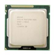Procesor Intel Pentium G860 3.00 GHz - second hand