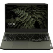 "Laptop Lenovo IdeaPad Creator 5 (Procesor Intel® Core™ i5-10300H (8M Cache, up to 4.50 GHz), Comet Lake, 15.6"" FHD 144Hz, 16GB, 1TB HDD @5400RPM + 256GB SSD, nVidia GeForce GTX 1650 @4GB, Gri)"