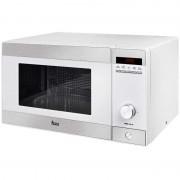 Cuptor microunde MWE 200G