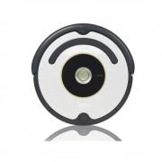 iRobot Usisavač robot Roomba 615
