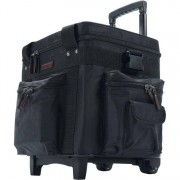 Magma Malas de Transporte Lp-Bag 100 Trolley