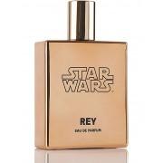 Star Wars női illat