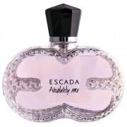 Escada Absolutely Me Eau de Parfum 75 ml
