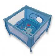 BABY DESIGN PLAY KOJEC BLUE - Blue