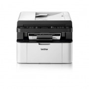 Brother MFC-1910W Multifonction laser monochrome 4-1 A4 Wifi