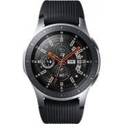 "Samsung Sm-R800nzsaitv Smartwatch Orologio Android Bluetooth Wifi Cassa 46 Mm Display Samoled 1.3"" Touch Screeen Cardiofrequenzimetro Gps Nfc Colore Nero / Argento - Sm-R800nzsaitv Galaxy Watch"