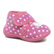 Pantoffels Hk Lalie by Hello Kitty