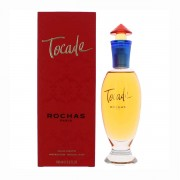 Rochas Tocade Eau De Toilette Spray 100ml