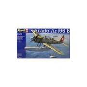 Revell 04922 Arado Ar 196 B 1:32