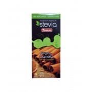 TR Stevia 05. Fahéjas Étcsokoládé Hozzáadott cukor nélkül 125 g