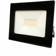 Foco proyector de area LED reflector exterior 50w SEC Cálido