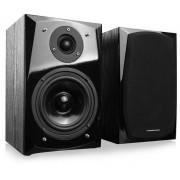 Boxe Modecom MC-HF50, 2.0, 50 W (Negru)
