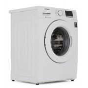 Samsung 9kg WW90J5455MW Washing Machine With Ecobubble Technology