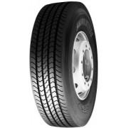 Bridgestone R 297 ( 315/70 R22.5 152/148M 16PR Двойно обозначаване 154/150L )