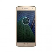 """Motorola Moto G5+ Plus 32 GB (5ª generación) XT1685-5.2"""" HD 3 GB RAM NFC Dual SIM gsm Desbloqueado de fábrica No CDMA versión Internacional"""
