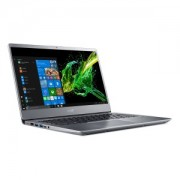"""Acer Swift 3 SF314-41-R80D - 14"""" Full HD IPS, AMD Athlon 300U, 4GB RAM, 128GB SSD, Windows 10"""