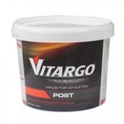 Vitargo Post