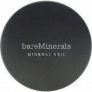 bareMinerals Illuminating Mineral Veil SPF15 9g