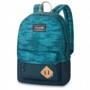 Dakine - Kid's 365 Mini 12L - Sac à dos journée taille 12 l, turquoise/bleu/noir