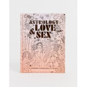 Books Astrology of love and sex-Multi - female - Multi - Size: No Size