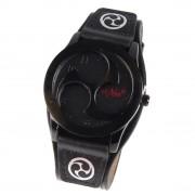 hodinky ETNOX - Triscel Time - U4005