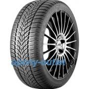 Dunlop SP Winter Sport 3D DSST ( 255/50 R19 107H XL, MOE, runflat )