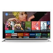 Skyworth 49 inch 4K UHD Smart Android TV with